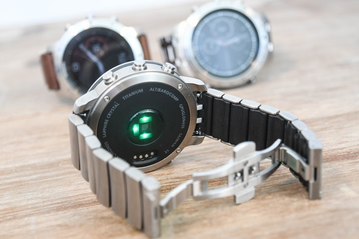 Garmin-Fenix-Chronos-Titanium-Optical-HR_thumb