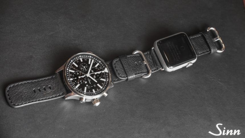 Sinn-Apple-Watch-Dual-Strap-aBlogtoWatch-02