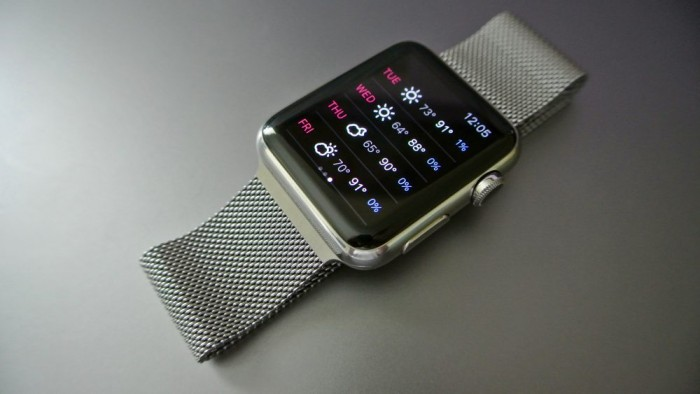 apple-watch-dark-sky