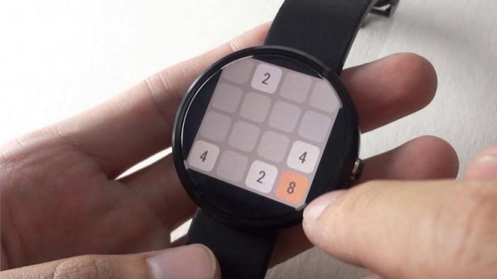 best-smartwatch-games-2048-wear-1423234657-Oart-column-width-inline