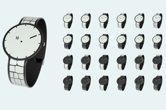 feswatch.0.0
