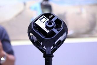 gopro-hero-360-camera-rig-810x540