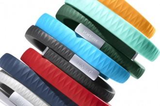 jawbone satış