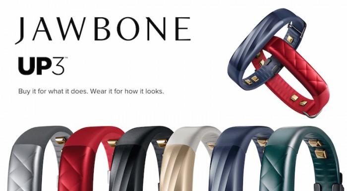 jawbone-thumb2