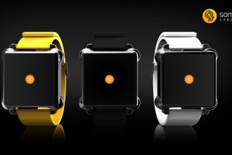 somatic-labs-moment-smartwatch