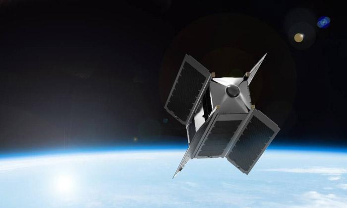 spacevr uzaydan sanal gerçeklik