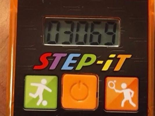 step it2_1471475681175_5416348_ver1.0