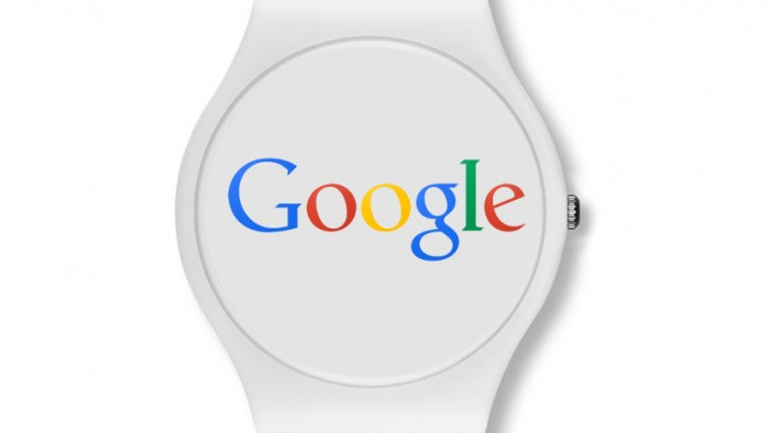 google_watch_concept-970-80