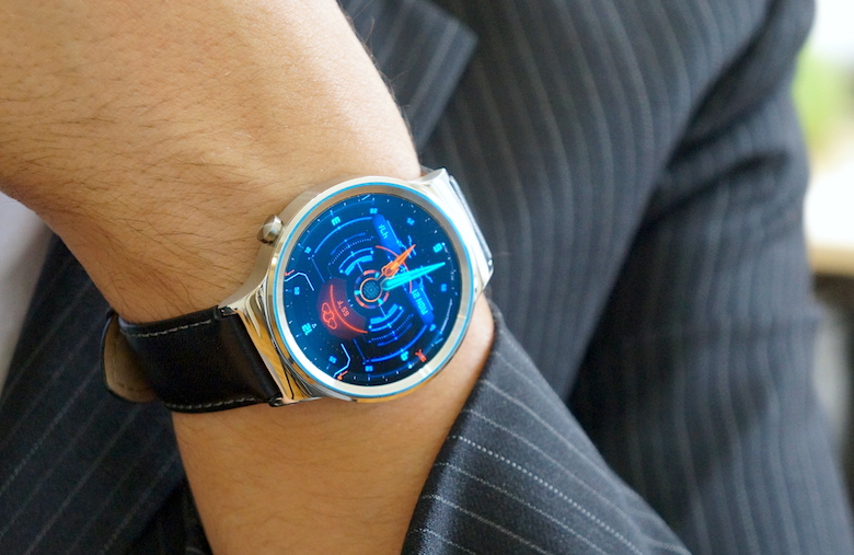huawei-watch-review-android-wear-smartwatch-1