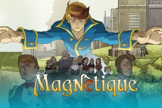 magnetique-vr-comic-book-1024x576