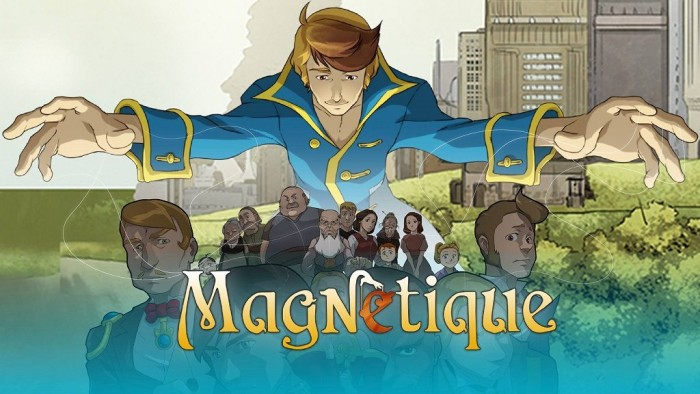magnetique-vr-comic-book-1024x576