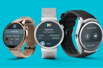 android-wear-2-0-ertelendi-copy