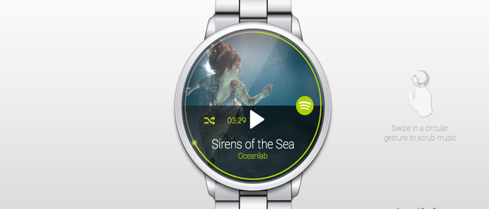 android-wear-spotify-indir