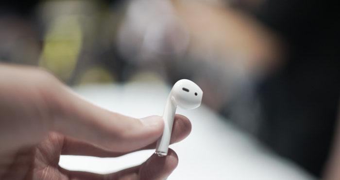 apple-airpods-android-kullanim