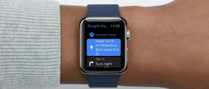 apple-watch-google-maps-indir