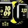 apple-watch-nike-6