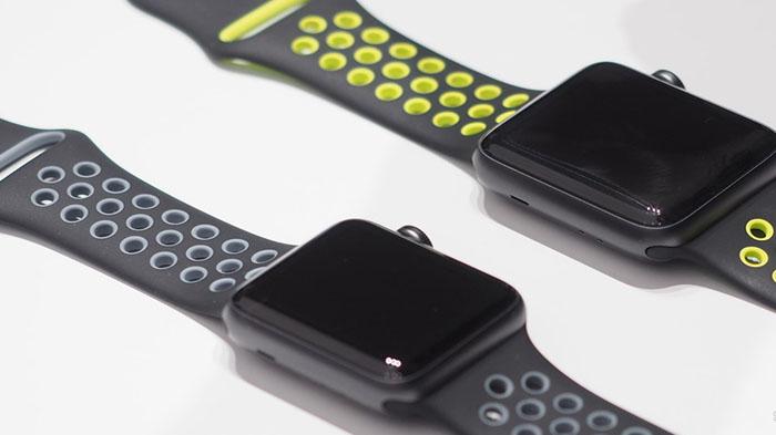 apple-watch-nike-8