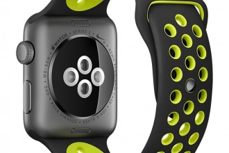 apple-watch-nike-plus-back