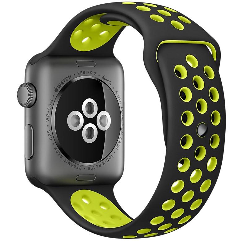apple-watch-nike-plus-back