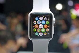 apple-watch-series-2-o%cc%88n-siparis%cc%a7