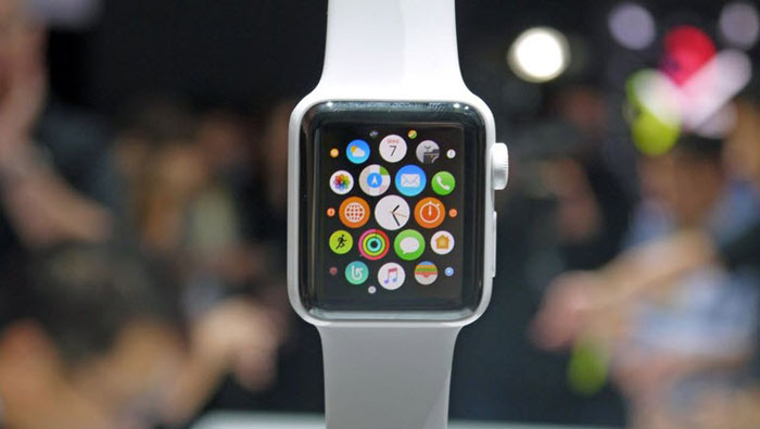apple-watch-series-2-o%cc%88n-siparis%cc%a7