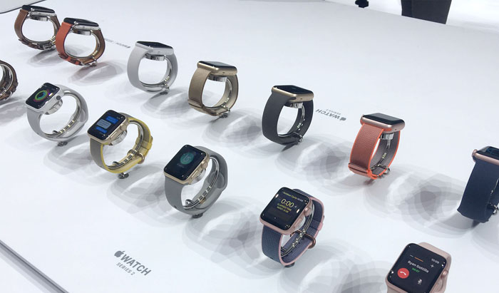 apple-watch-series-2_edited-1