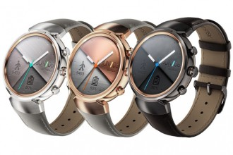 asus zenwatch 3_edited-1