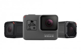 gopro-hero-5-black-session-190916
