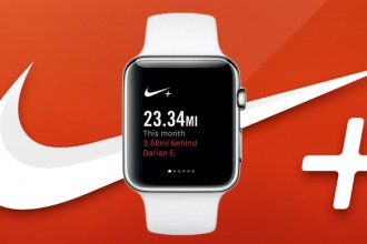 nike-plus-apple-smartwatch-silikon-vadisi
