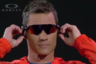 oakley-radar-pace-smart-eyewear-digital-fitness-coaching