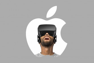 oculus-rift-apple-mac-osx-support