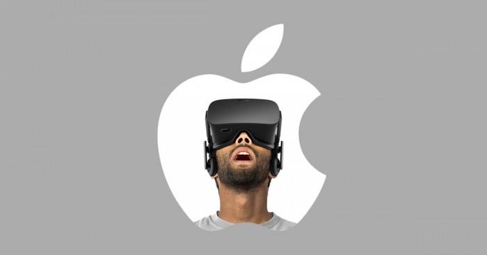 oculus-rift-apple-mac-osx-support