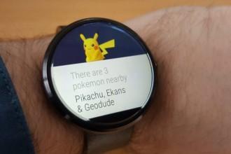 pokemon-go-pokedetector-uygulamasi