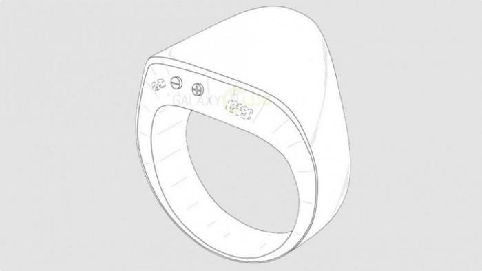 samsung-smart-ring-patent-1473541278-pqdc-column-width-inline