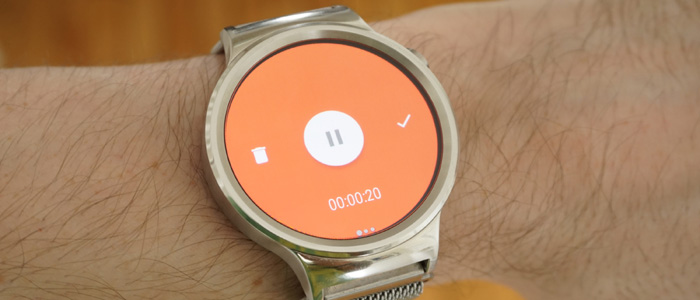 wear-audio-recorder-android-wear-indir