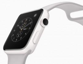 apple-watch-series-2-ceramic-white-model