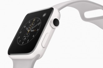 apple-watch-series-2-ceramic-white-model