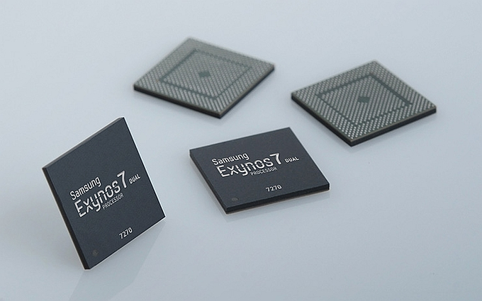 exynos-7-dual-7270-wearable