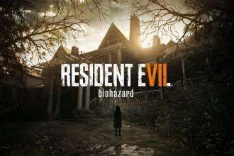 resident-evil-biohazard-logo-970-80