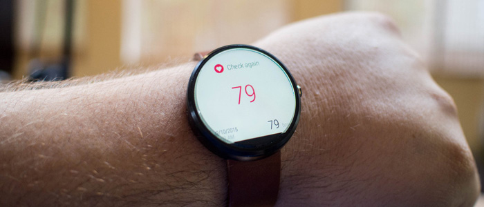 android-wear-google-fit-uygulamasi