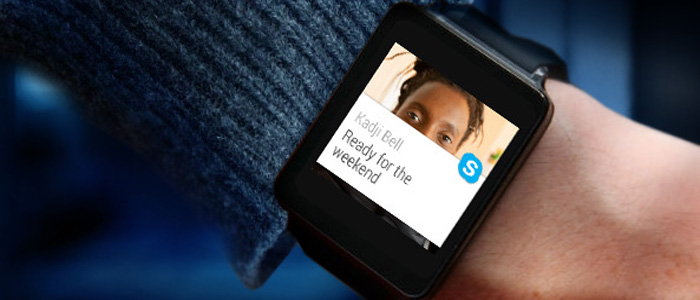 android-wear-skype