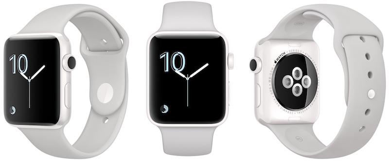 apple-watch-2-collection-ceramic