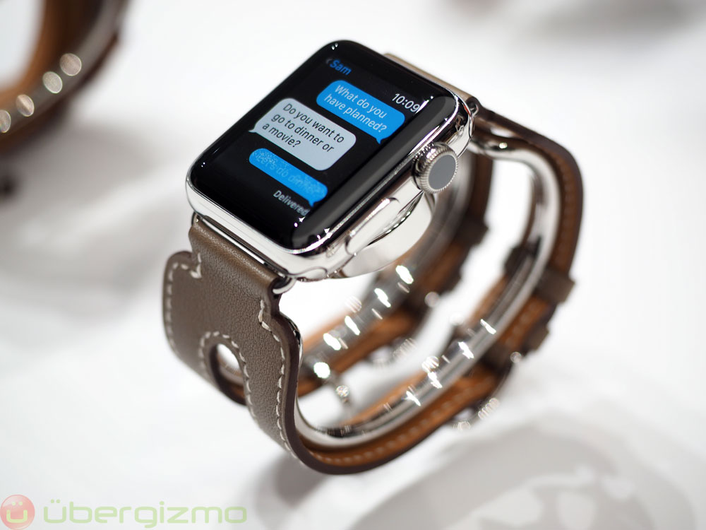 apple-watch-2-hermes