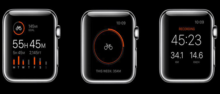apple-watch-2_edited-1