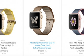 apple-watch-series-2-tu%cc%88rkiye