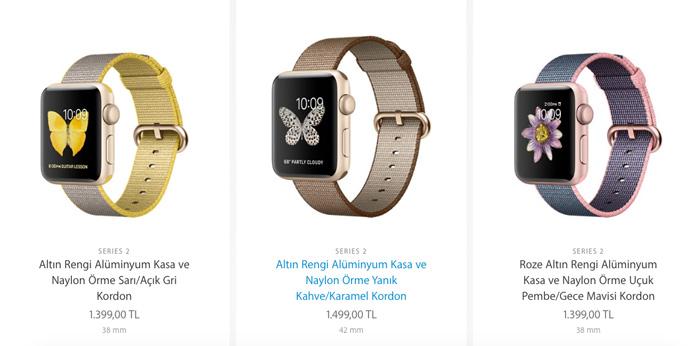 apple-watch-series-2-tu%cc%88rkiye