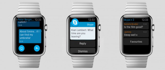 apple-watch-skype