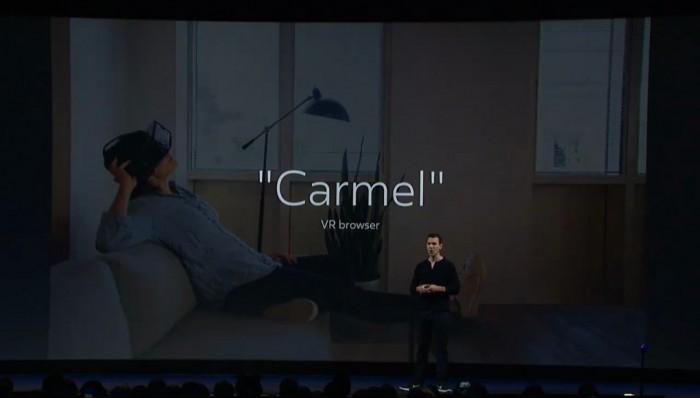 carmel-oculus-webvr-1021x580