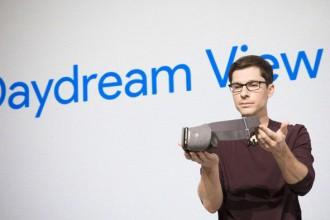 google-daydream-view-vr-fiyati