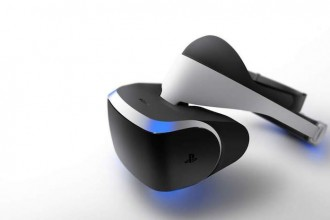 playstation_vr_headset_sony